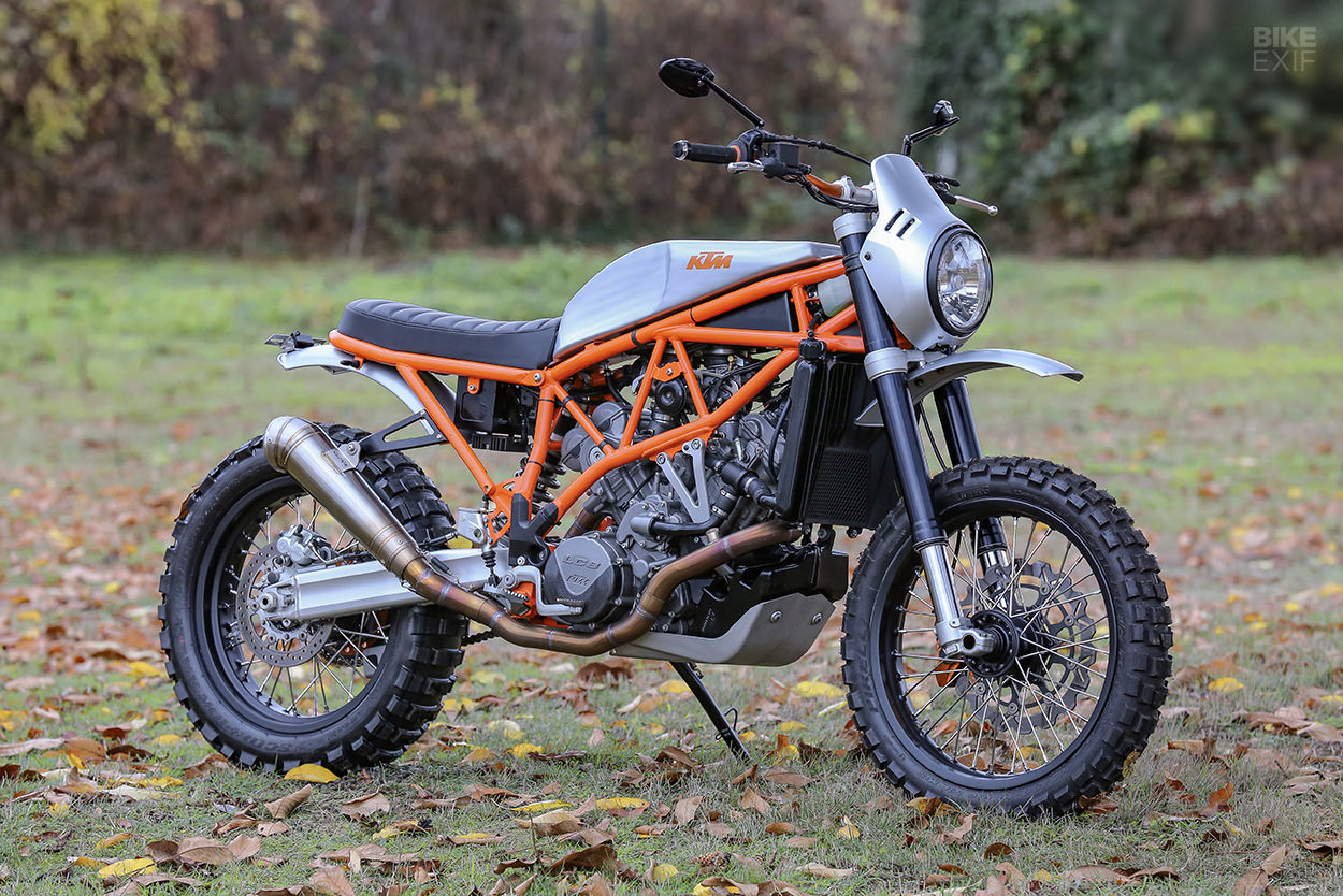 ktm-950-super-enduro-custom.jpg