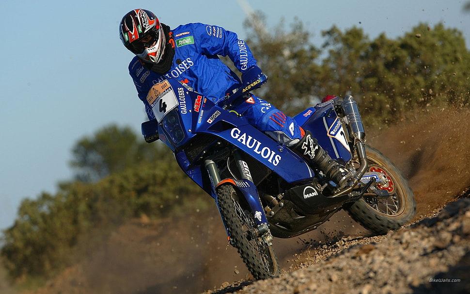 ktm-dakar-motorcycle-vehicle-wallpaper-preview.jpg