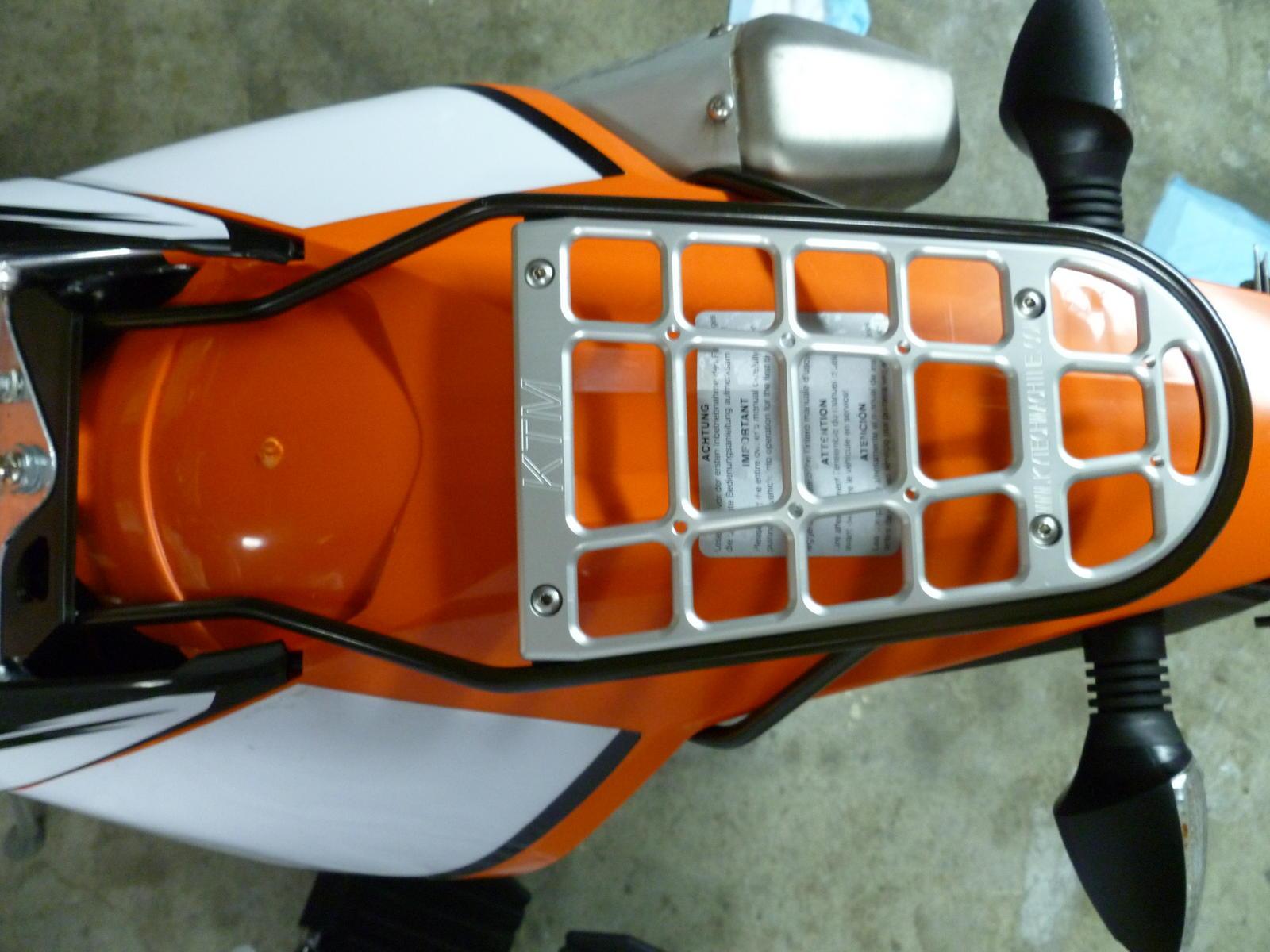 KTM rack.jpg