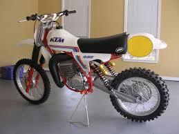 KTM495.jpeg