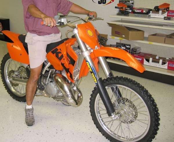 KTMbike.jpg
