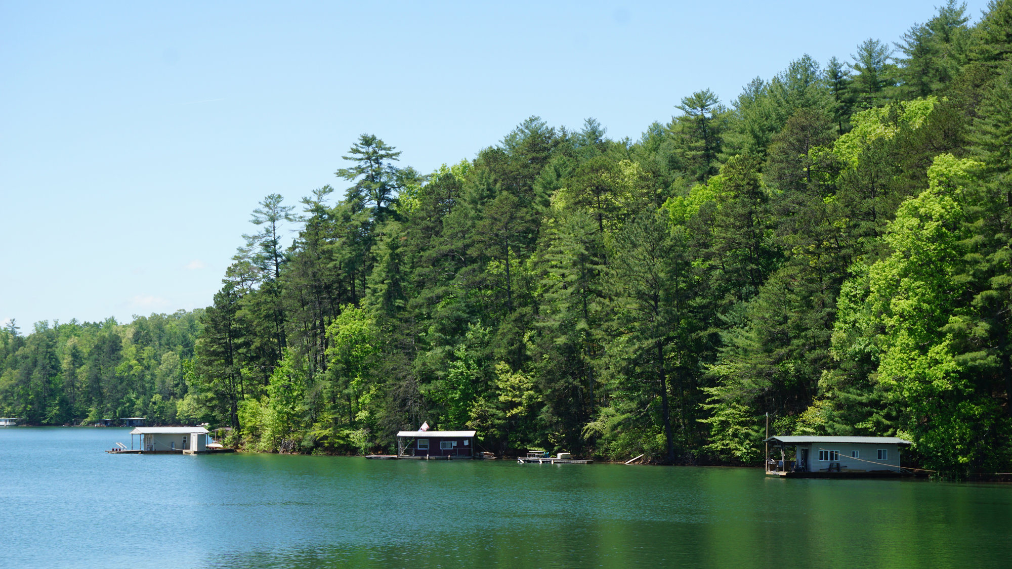 lake cabin.jpg