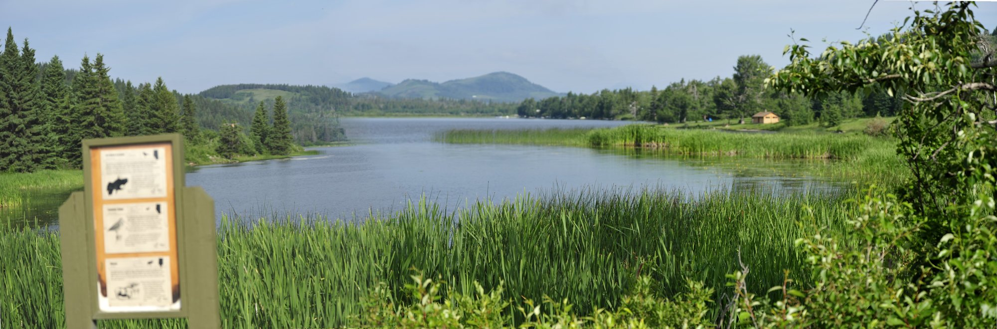 Lake panorama.JPG