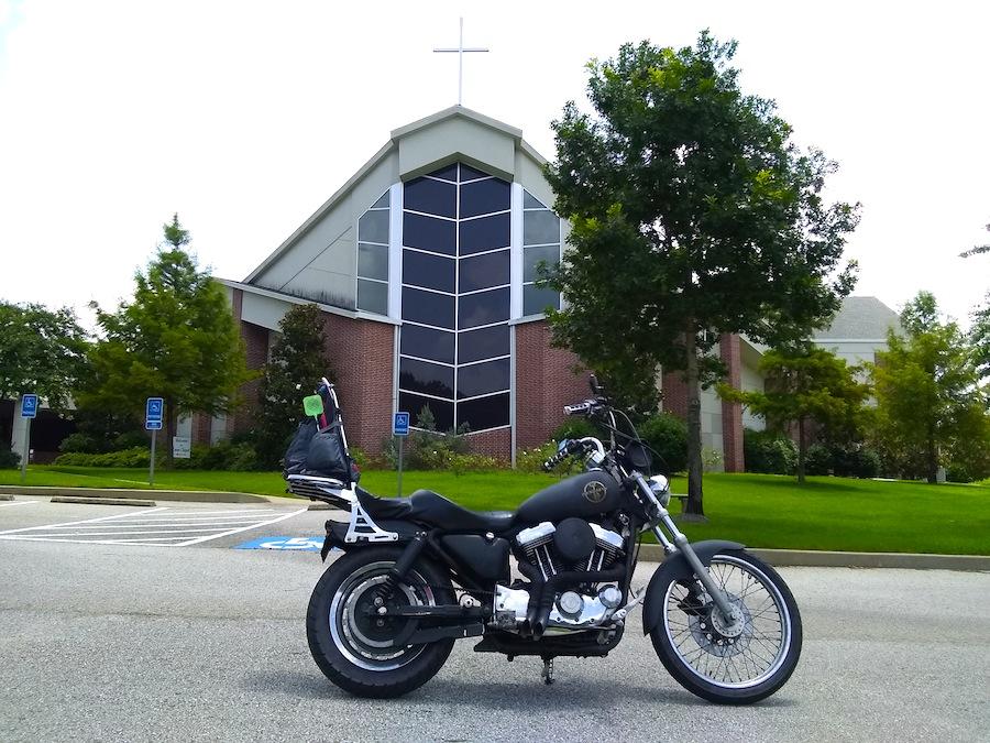 Lanes Chapel UMC.jpg