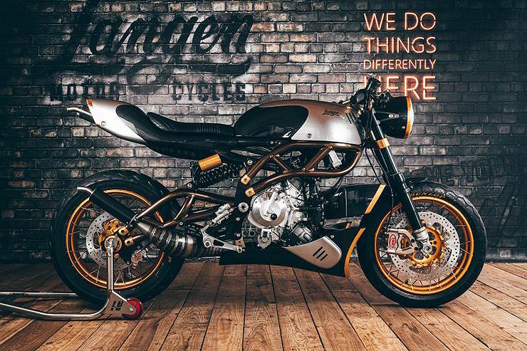 Langen Motorcycles two stroke creator interview (6).jpg