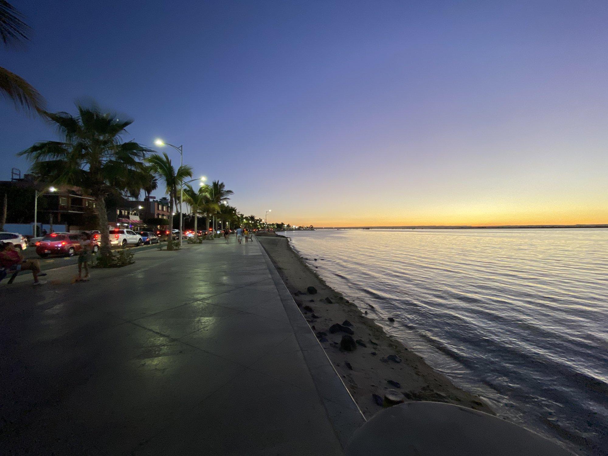 LaPaz Beachfront.JPG