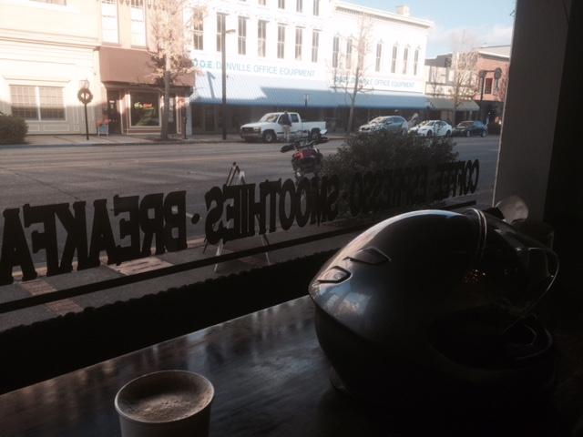 Latte ride.jpg