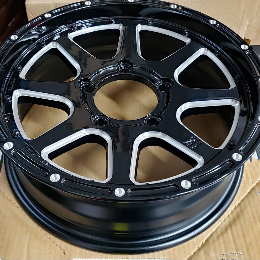 lbs_wheels_03.jpg