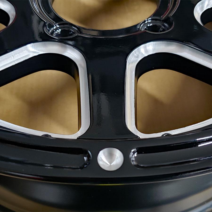 lbs_wheels_04.jpg