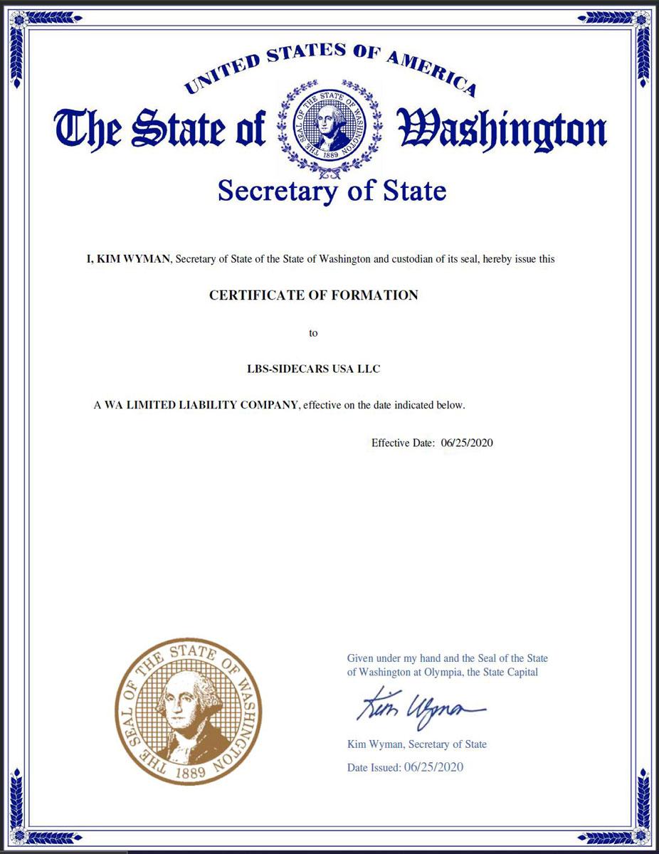 LBSUSA-LLC-Certificate.No-UBI.jpg