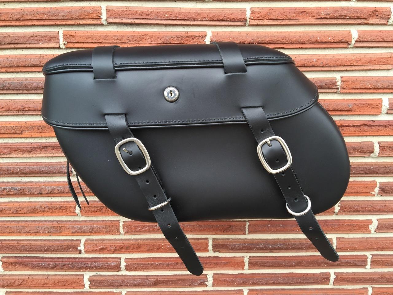 Leatherprosp.JPG