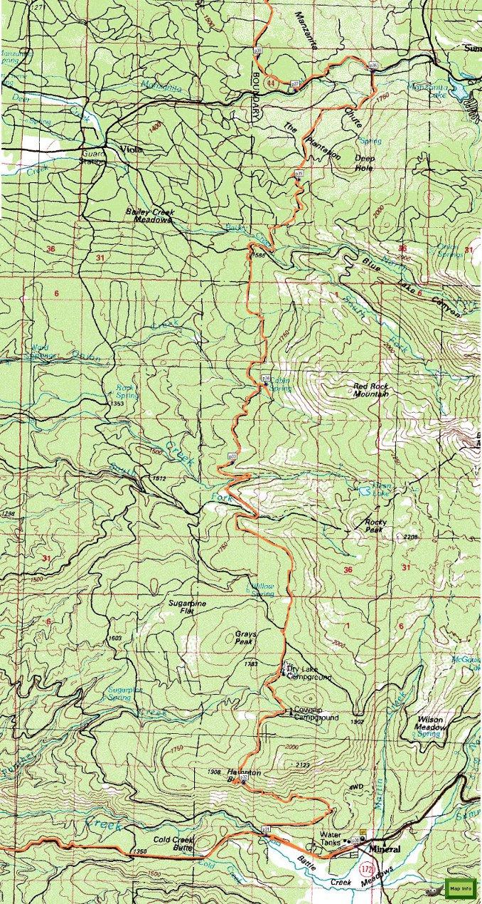 leg3-map.jpg