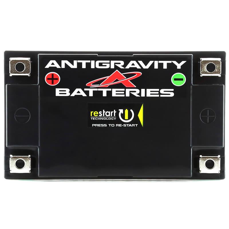 lithium-restart-battery-4-terminal-design-antigravity.jpg