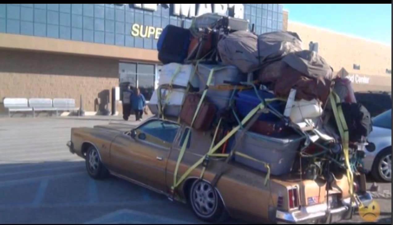 Loaded car.jpg