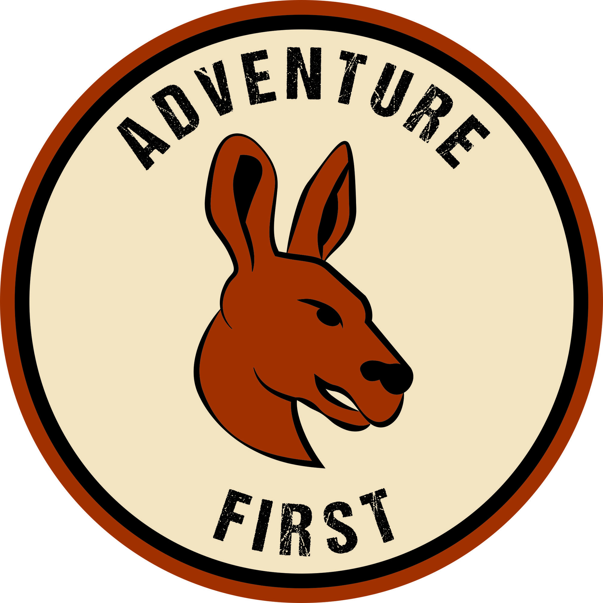 Logo-Adventure-First-CMYK.jpg