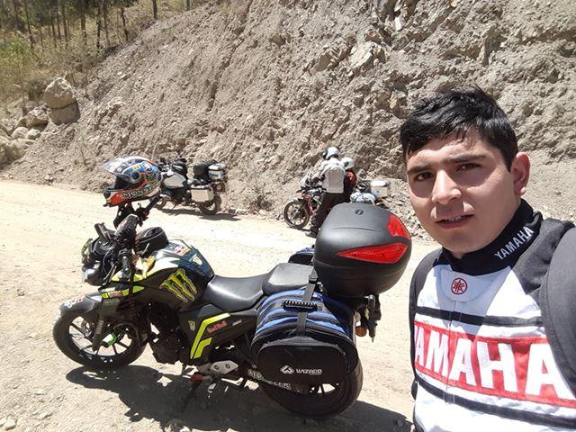 Lone rider.jpg