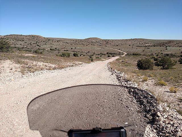 Long-Lonely-NM-Rode-2.jpg