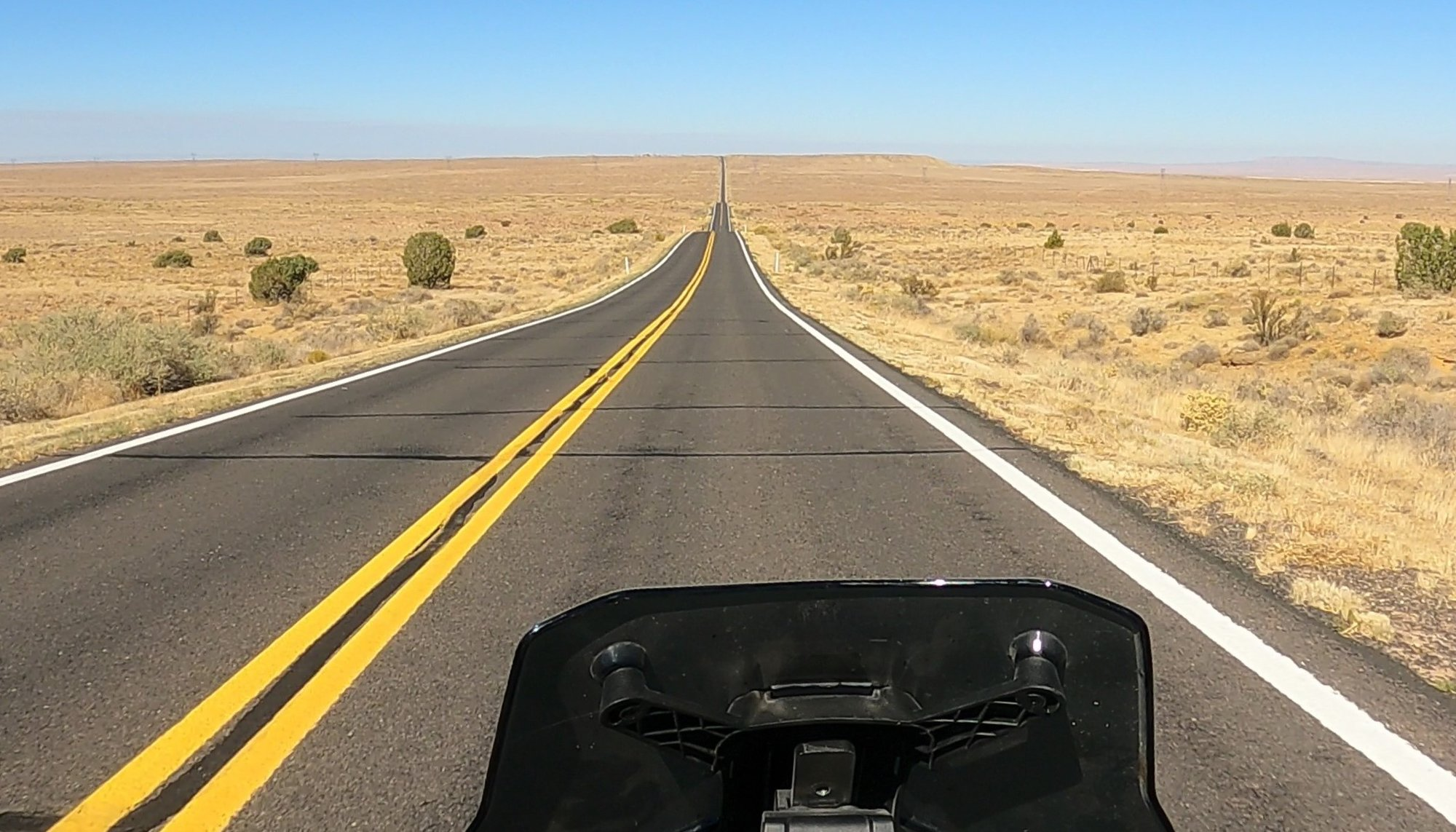 long road1.jpg