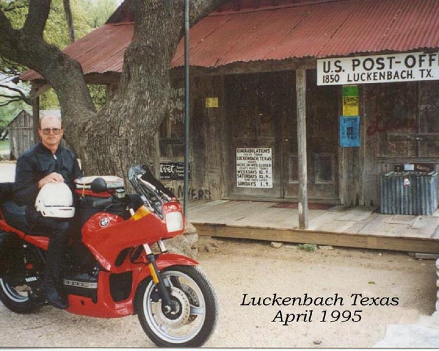 Luckenbach 95.jpg