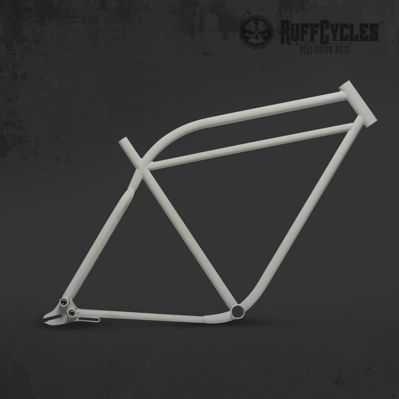 lucky_ruff-cycles_frame_1_2.jpg