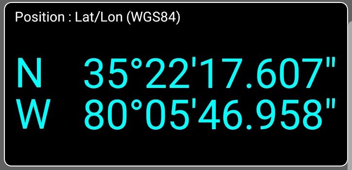 Luis-GPS-Coordinates.jpg