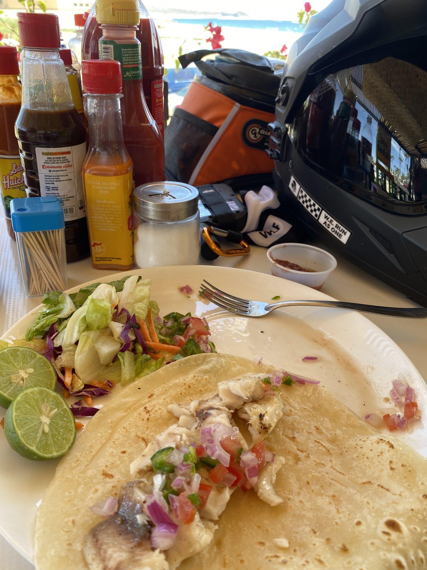 Lunch in Cabo.JPG