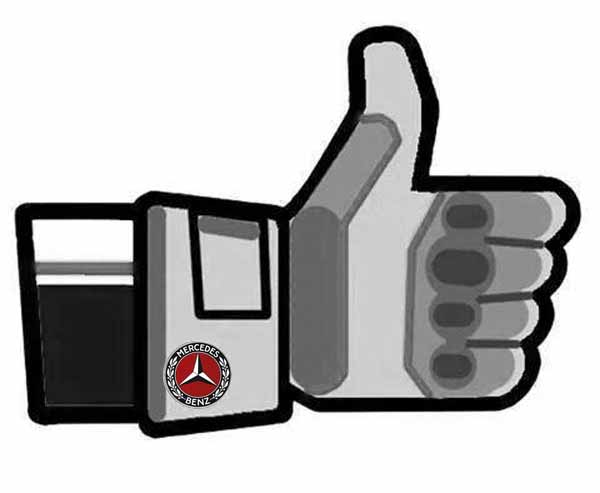 M thumbs up.jpg