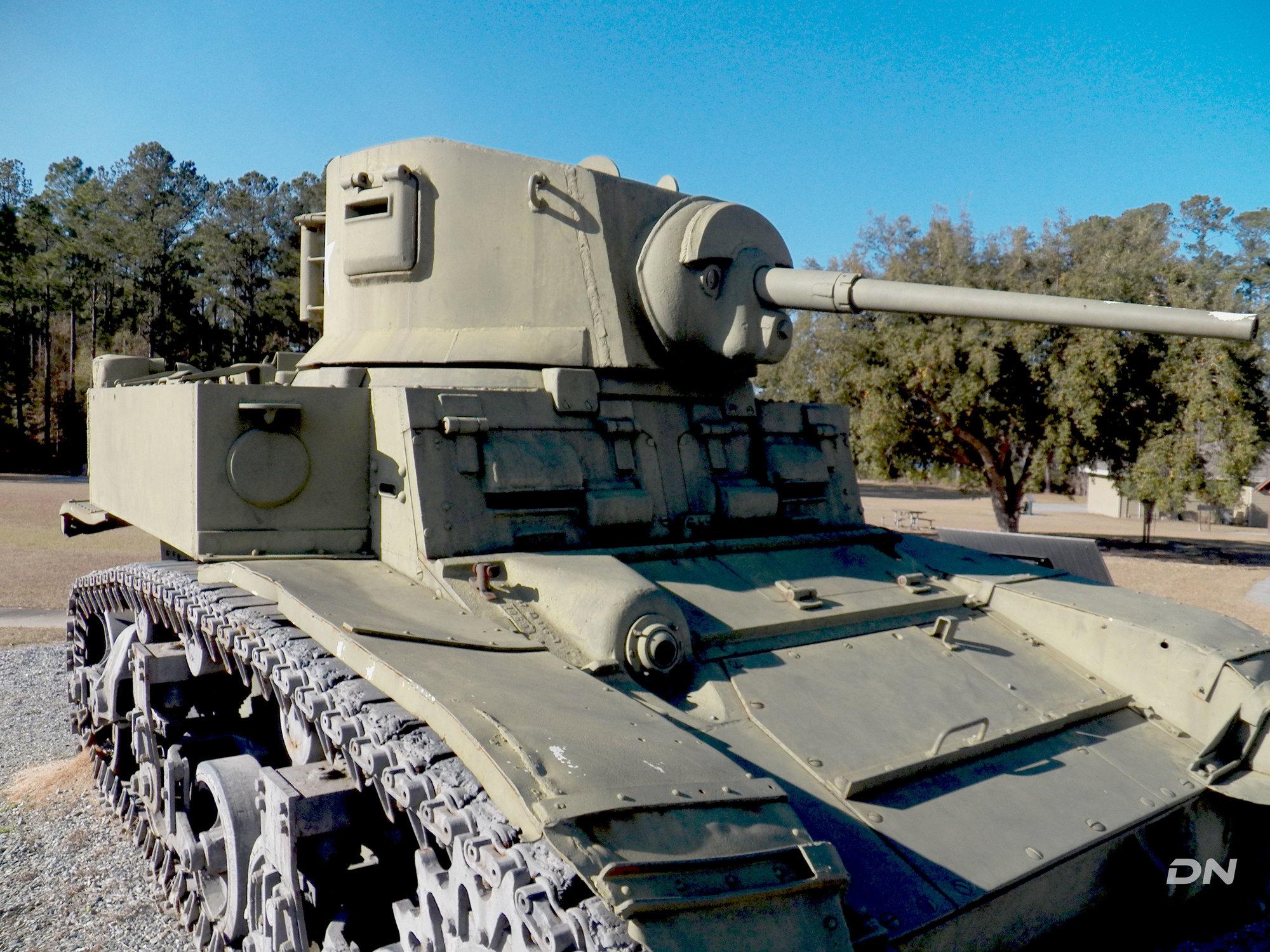 M3A1 Stuart Light  Tank 2.jpg