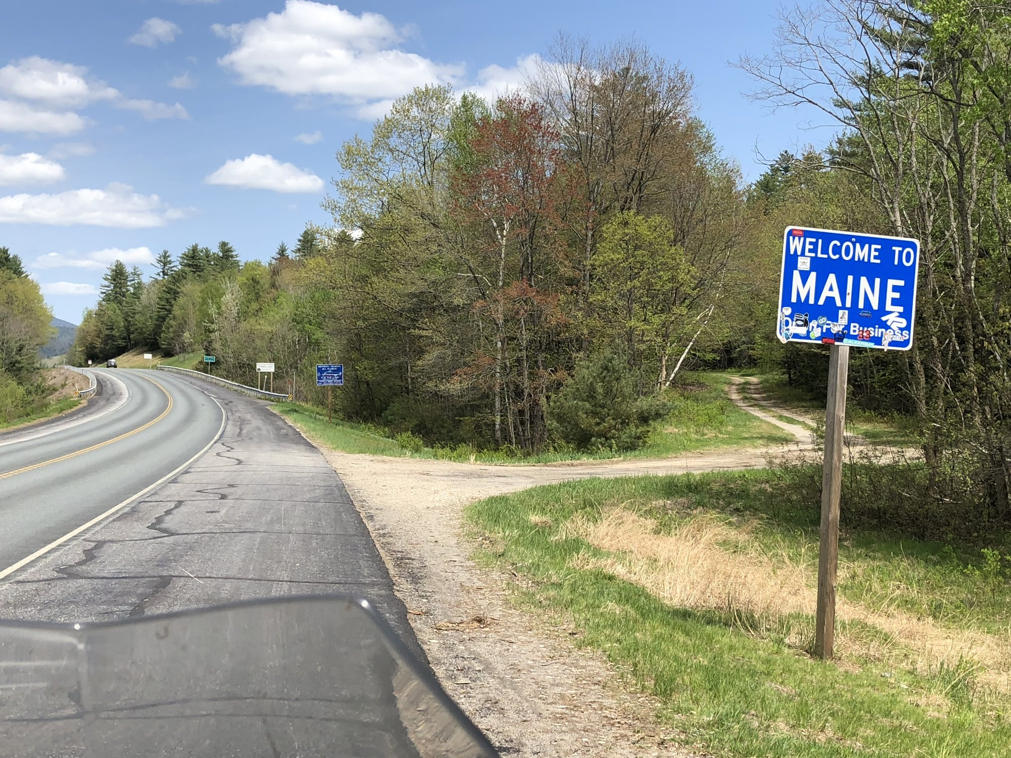 Maine sign.jpg