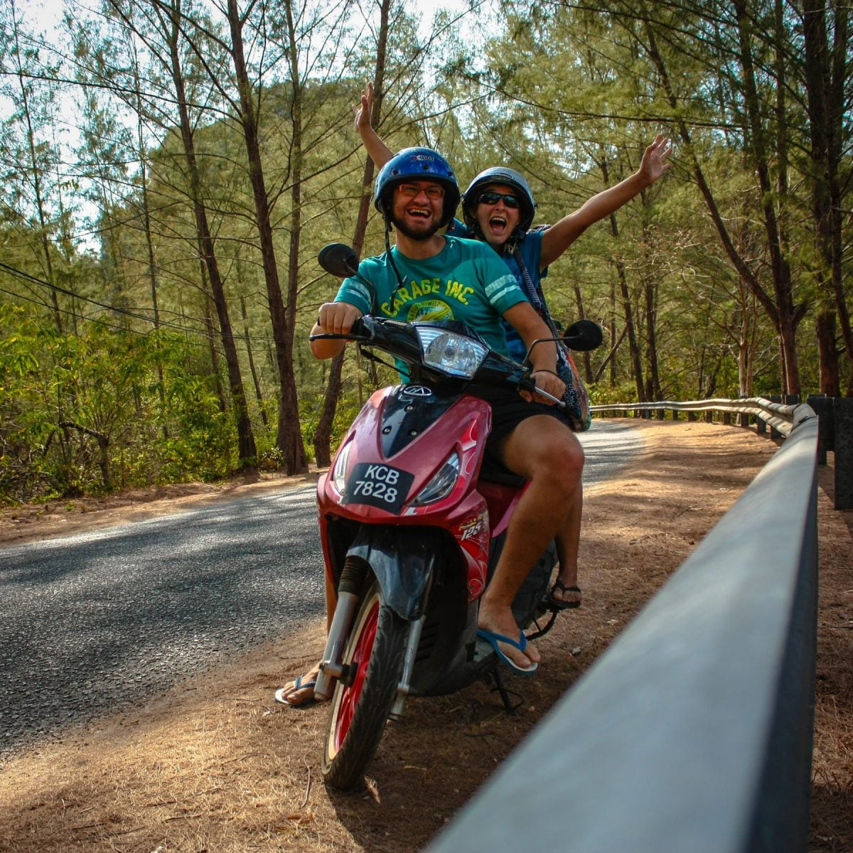 malaysia-scooter-125.jpg