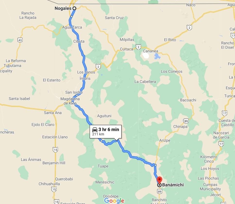 Map 0313.jpg