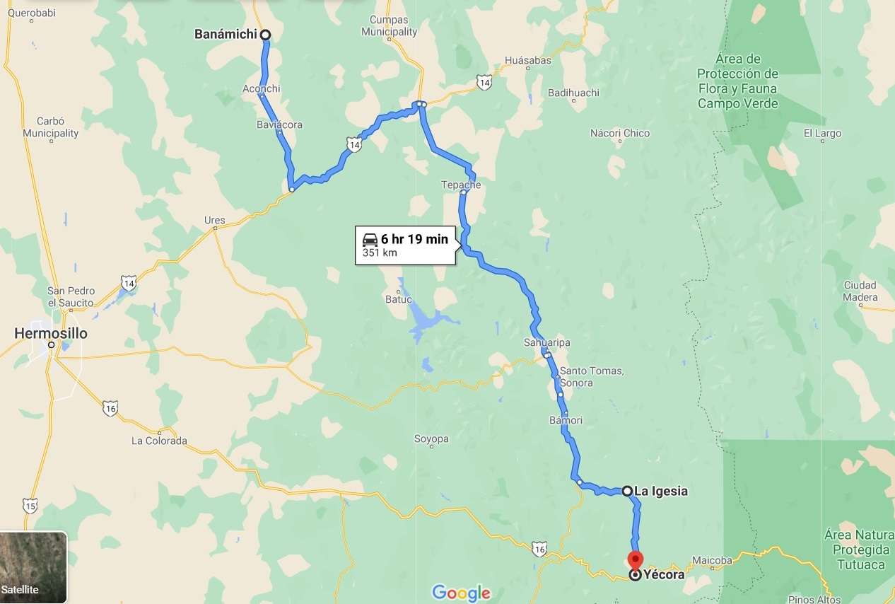 Map 0314.jpg
