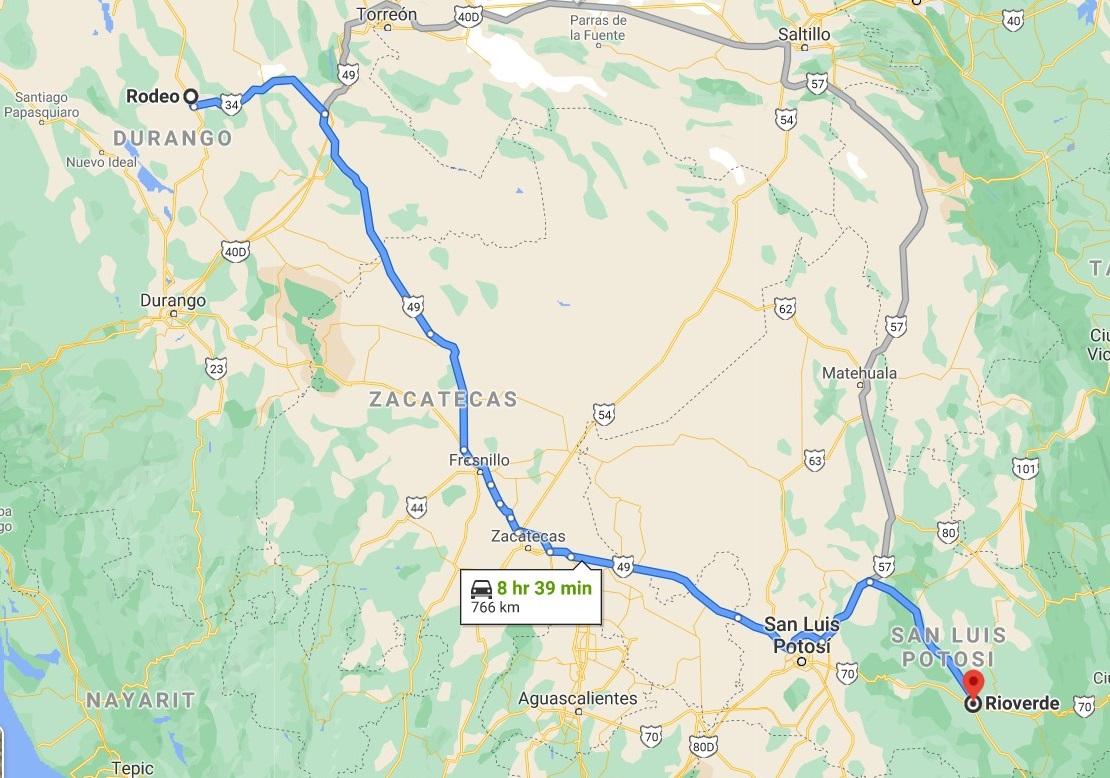 Map 0319.jpg