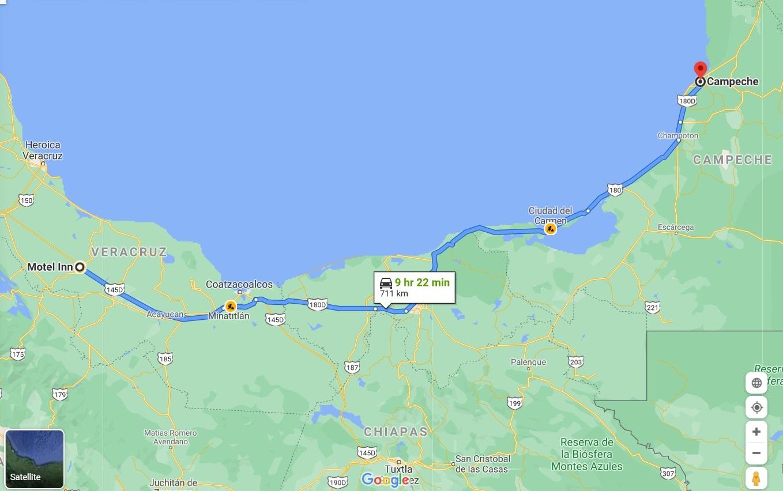 Map 0323.jpg