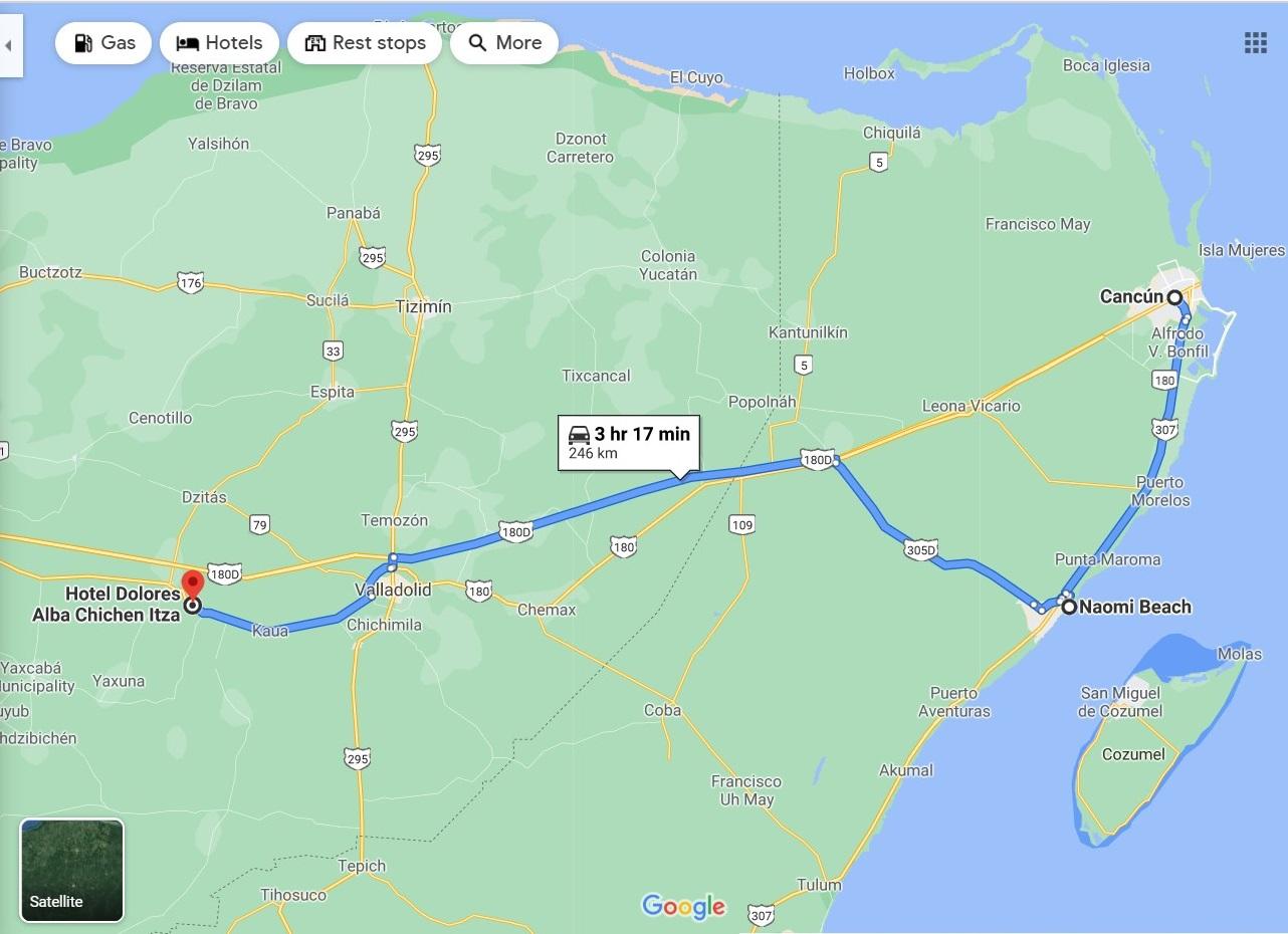 Map 0329.jpg