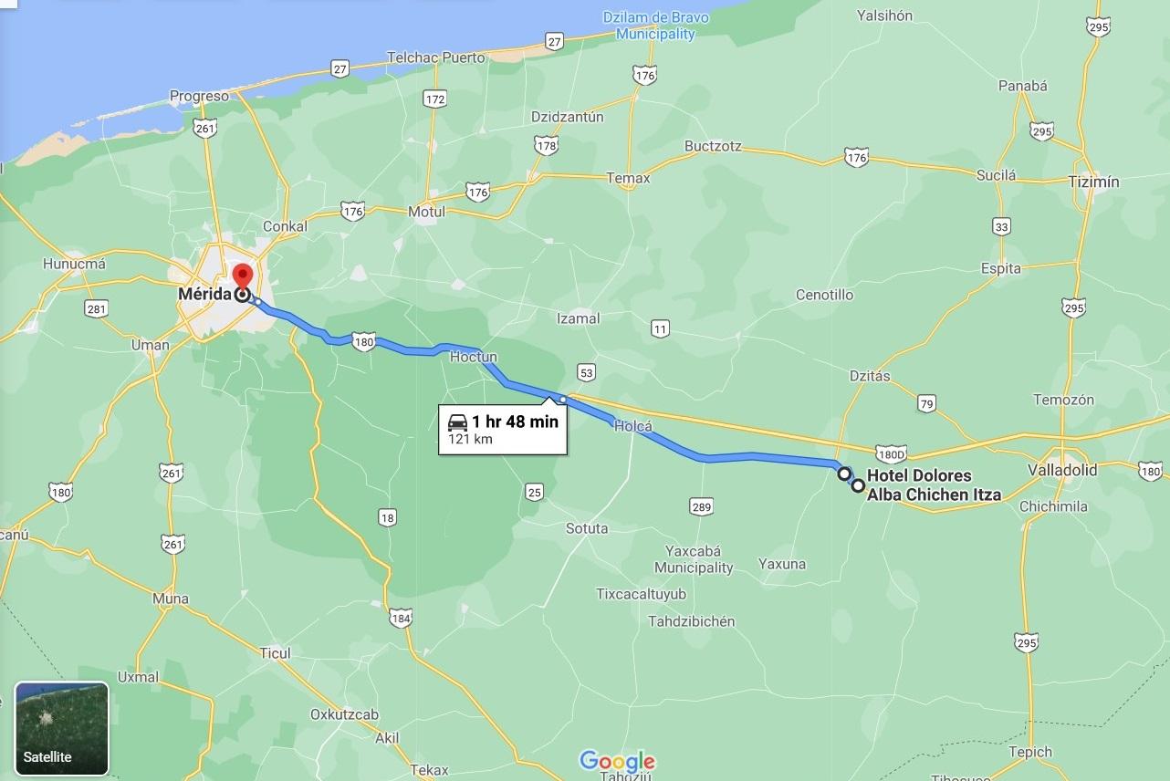 Map 0330.jpg
