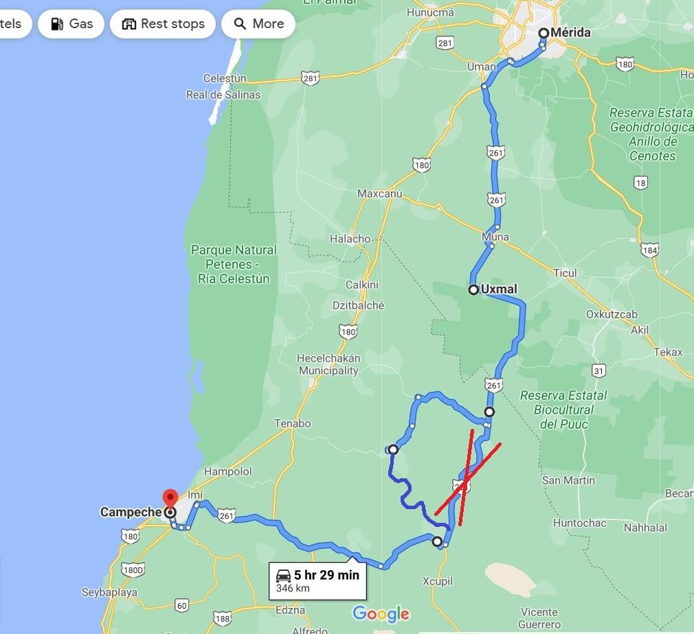 Map 0331.jpg