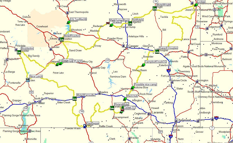 Map BigPicture.JPG