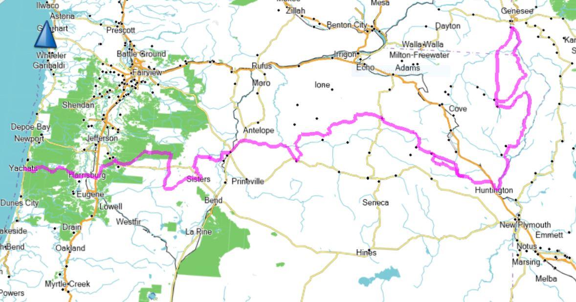 Map of West - East.JPG