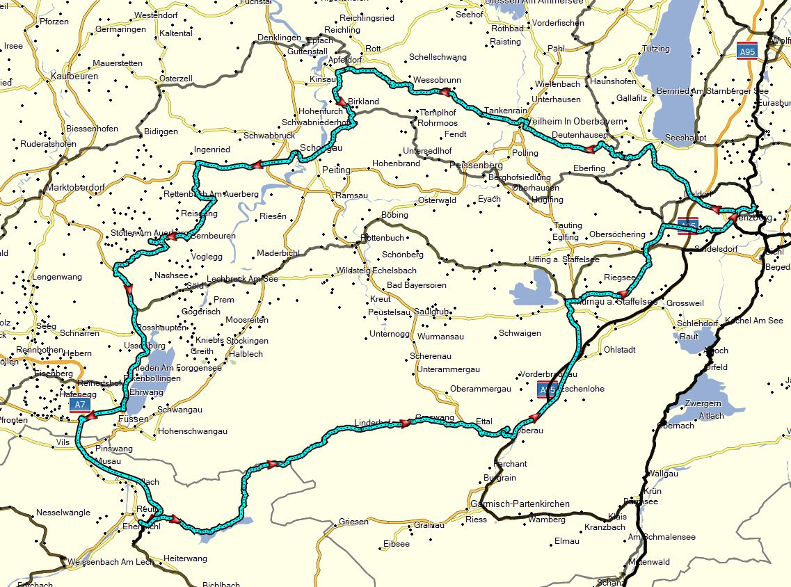 map_Fuessen.JPG