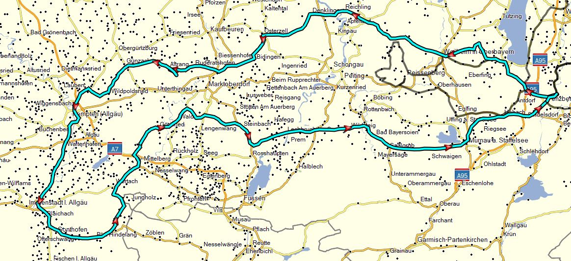 map_texas.JPG