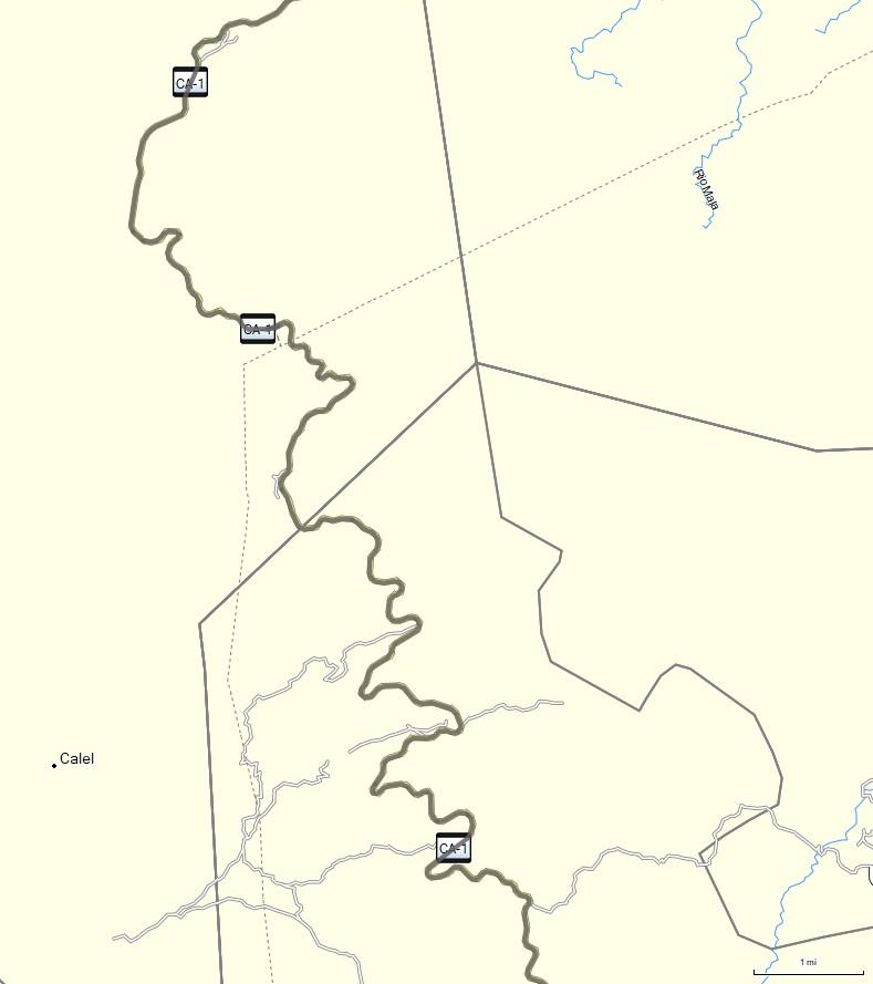 Maps.Me.jpg