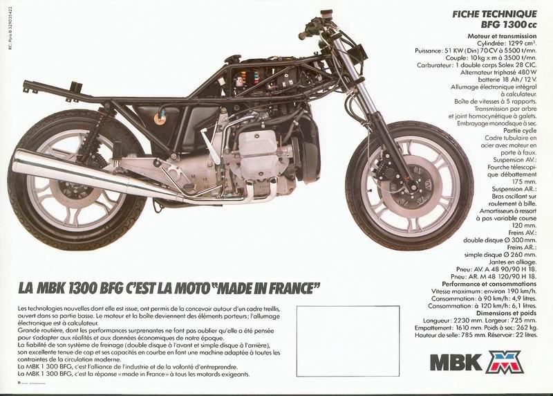 MBK BFG 1300 Brochure (1)-L.jpg