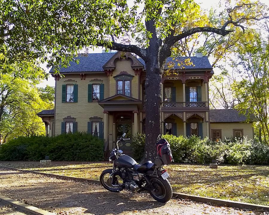 McClendon House.jpg