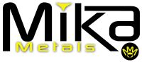mika_metals_logo_shadow.jpg