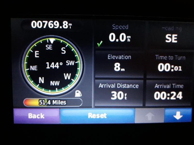 mileometer.web.jpg