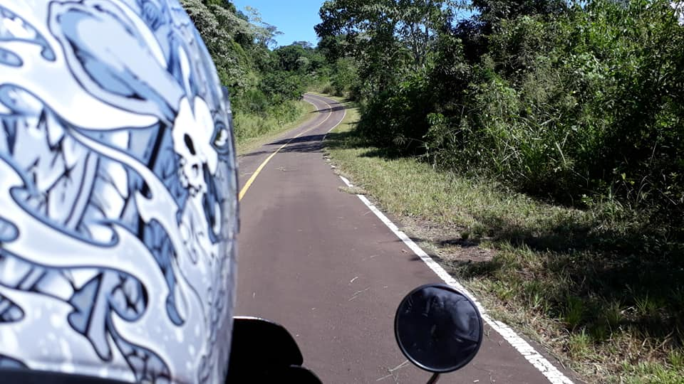 Misiones Ruta Costera22.jpg