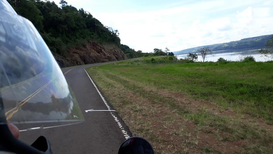 Misiones Ruta Costera9.jpg