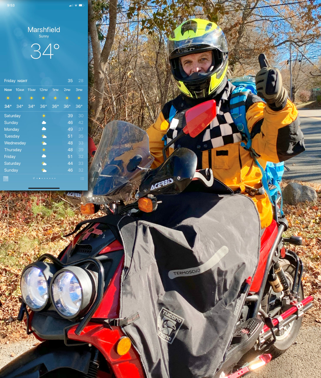MJS scooter winter IMG_9780.1280.jpg