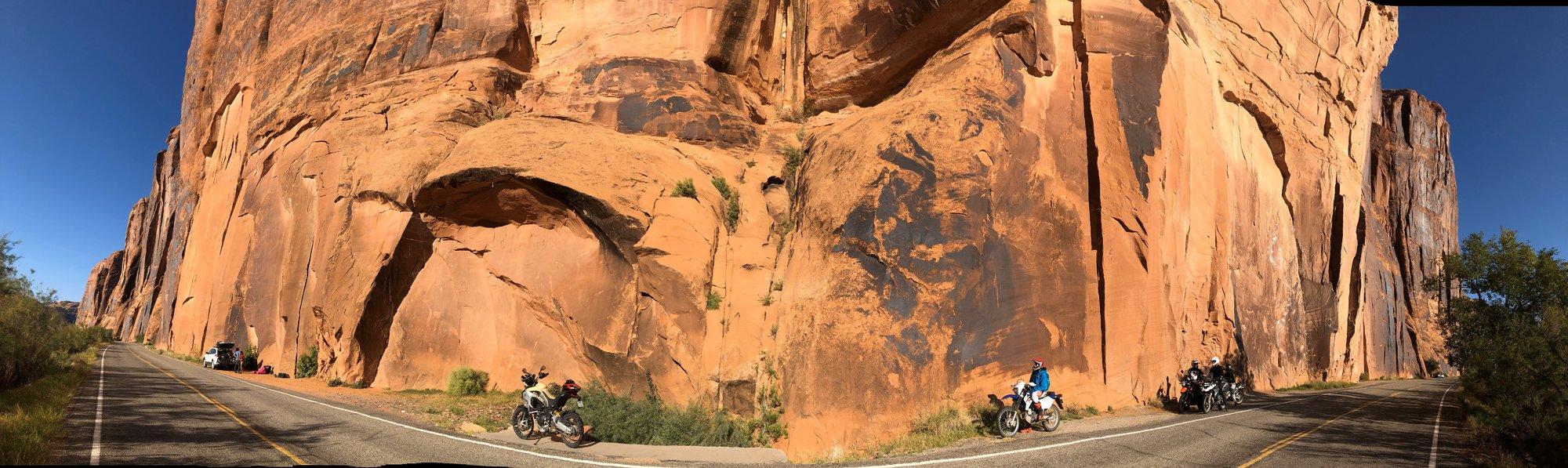 Moab climbers.jpg